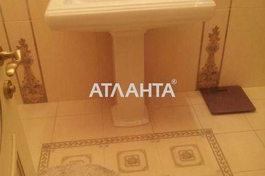 Изображение 12 — продается 2-комнатная в Приморском районе: 141000 у.е.
