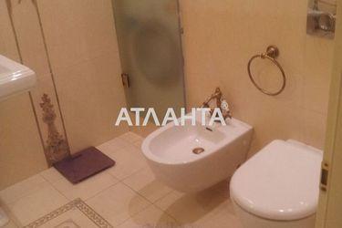 Изображение 13 — продается 2-комнатная в Приморском районе: 141000 у.е.