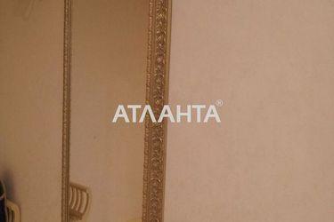Изображение 21 — продается 2-комнатная в Приморском районе: 141000 у.е.