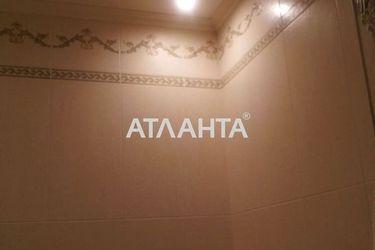 Изображение 16 — продается 2-комнатная в Приморском районе: 141000 у.е.