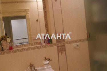Изображение 14 — продается 2-комнатная в Приморском районе: 141000 у.е.