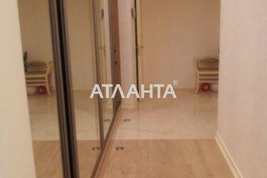 Изображение 17 — продается 2-комнатная в Приморском районе: 141000 у.е.