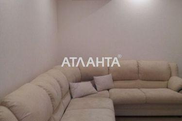 Изображение 4 — продается 2-комнатная в Приморском районе: 141000 у.е.