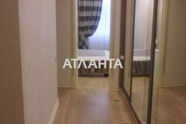 Изображение 19 — продается 2-комнатная в Приморском районе: 141000 у.е.