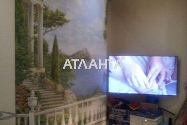 Изображение 5 — продается 2-комнатная в Приморском районе: 141000 у.е.