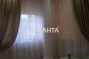 Изображение 3 — продается 2-комнатная в Приморском районе: 141000 у.е.