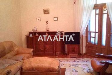Изображение 7 — продается многокомнатная в Приморском районе: 160000 у.е.
