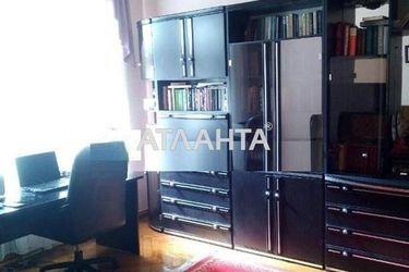 Изображение 5 — продается многокомнатная в Приморском районе: 160000 у.е.