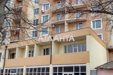 продается 2-комнатная в Малиновском районе — 40000 у.е.