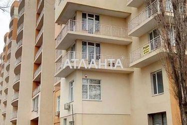Изображение 2 — продается 2-комнатная в Малиновском районе: 40000 у.е.