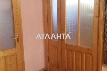 Изображение 5 — продается многокомнатная в Приморском районе: 95000 у.е.