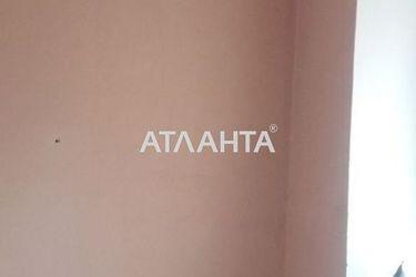 Изображение 7 — продается многокомнатная в Приморском районе: 95000 у.е.