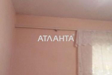 Изображение 8 — продается многокомнатная в Приморском районе: 95000 у.е.