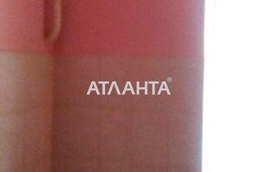 Изображение 9 — продается многокомнатная в Приморском районе: 95000 у.е.