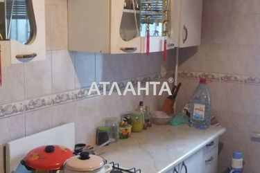 Изображение 10 — продается многокомнатная в Приморском районе: 95000 у.е.