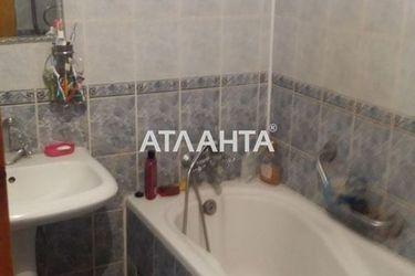 Изображение 12 — продается многокомнатная в Приморском районе: 95000 у.е.