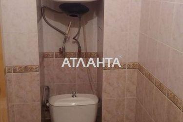 Изображение 13 — продается многокомнатная в Приморском районе: 95000 у.е.