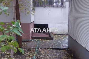 Изображение 14 — продается многокомнатная в Приморском районе: 95000 у.е.