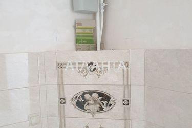 Изображение 2 — продается 3-комнатная в Суворовском районе: 80000 у.е.