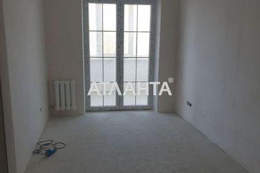 Изображение 3 — продается 3-комнатная в Суворовском районе: 80000 у.е.