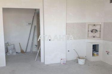 Изображение 5 — продается 3-комнатная в Суворовском районе: 80000 у.е.