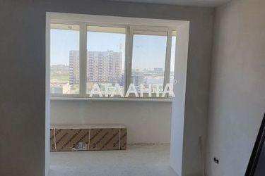 продается 3-комнатная в Суворовском районе — 80000 у.е.
