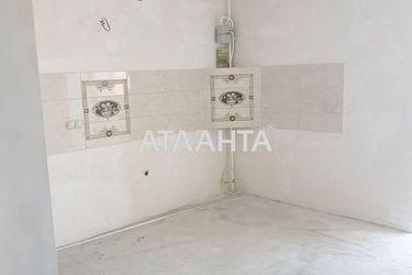 Изображение 7 — продается 3-комнатная в Суворовском районе: 80000 у.е.