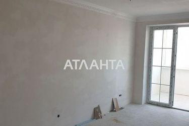 Изображение 8 — продается 3-комнатная в Суворовском районе: 80000 у.е.
