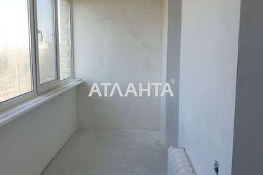 Изображение 9 — продается 3-комнатная в Суворовском районе: 80000 у.е.