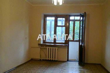 продается 2-комнатная в Суворовском районе — 25000 у.е.