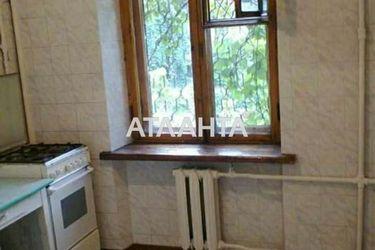 Изображение 3 — продается 2-комнатная в Суворовском районе: 25000 у.е.