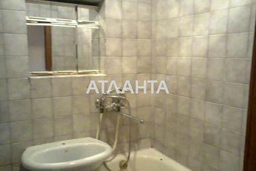 Изображение 6 — продается 2-комнатная в Суворовском районе: 25000 у.е.