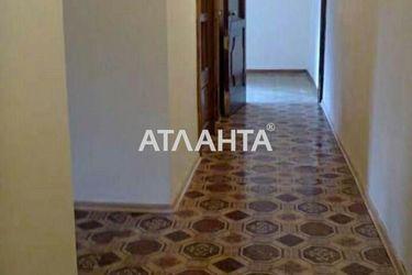 Изображение 5 — продается 2-комнатная в Суворовском районе: 25000 у.е.