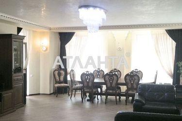 Изображение 2 — продается 3-комнатная в Приморском районе: 211000 у.е.