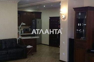 Изображение 5 — продается 3-комнатная в Приморском районе: 211000 у.е.