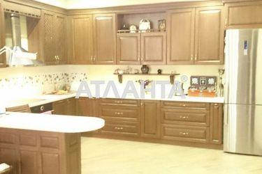 продается 3-комнатная в Приморском районе — 211000 у.е.