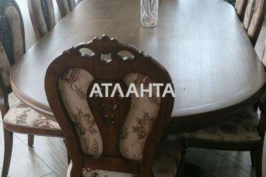 Изображение 6 — продается 3-комнатная в Приморском районе: 211000 у.е.