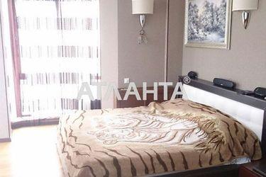 Изображение 7 — продается 3-комнатная в Приморском районе: 211000 у.е.