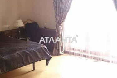 Изображение 8 — продается 3-комнатная в Приморском районе: 211000 у.е.