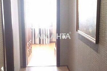 Изображение 9 — продается 3-комнатная в Приморском районе: 211000 у.е.