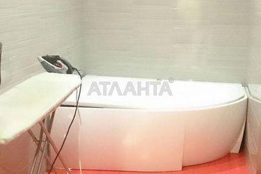 Изображение 10 — продается 3-комнатная в Приморском районе: 211000 у.е.