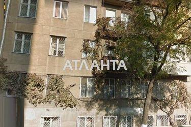 продается 2-комнатная в Приморском районе — 45000 у.е.