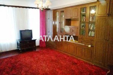 продается 2-комнатная в Приморском районе — 51000 у.е.