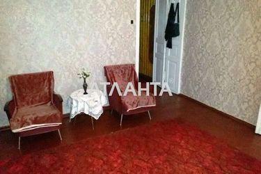 Изображение 2 — продается 2-комнатная в Приморском районе: 51000 у.е.