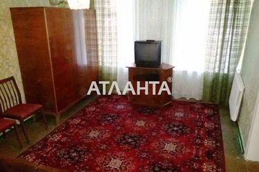 Изображение 3 — продается 2-комнатная в Приморском районе: 51000 у.е.