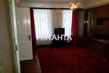 Изображение 5 — продается 2-комнатная в Приморском районе: 51000 у.е.