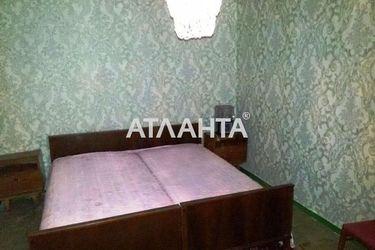 Изображение 6 — продается 2-комнатная в Приморском районе: 51000 у.е.