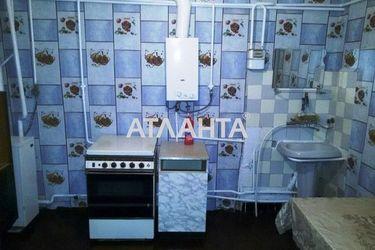 Изображение 7 — продается 2-комнатная в Приморском районе: 51000 у.е.