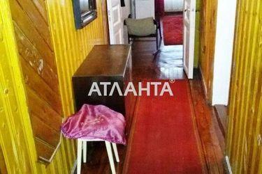 Изображение 8 — продается 2-комнатная в Приморском районе: 51000 у.е.