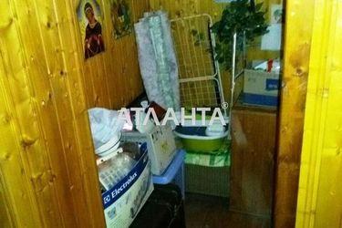 Изображение 9 — продается 2-комнатная в Приморском районе: 51000 у.е.
